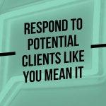 civille_respond_like_you_mean_it_blog_header_v1