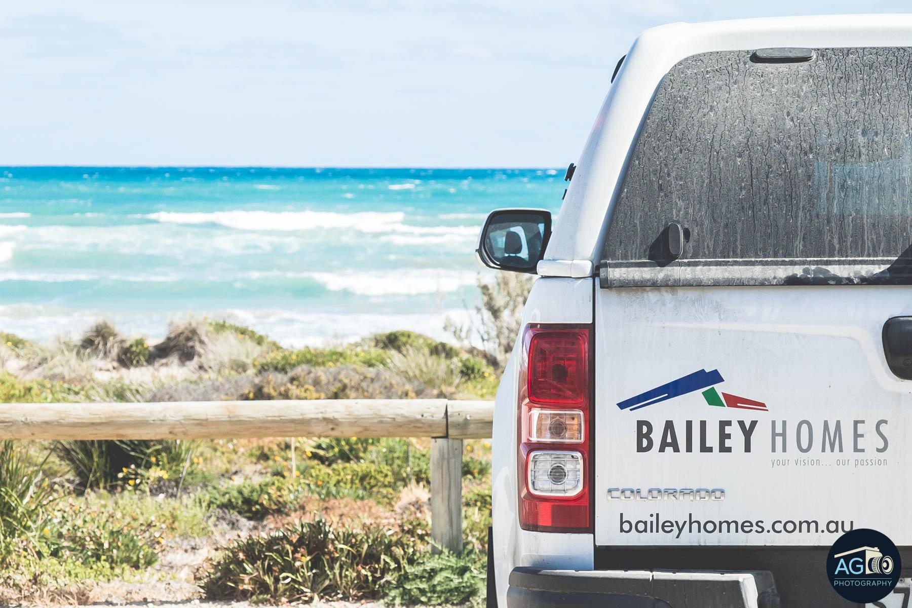 BaileyHomes-Handover