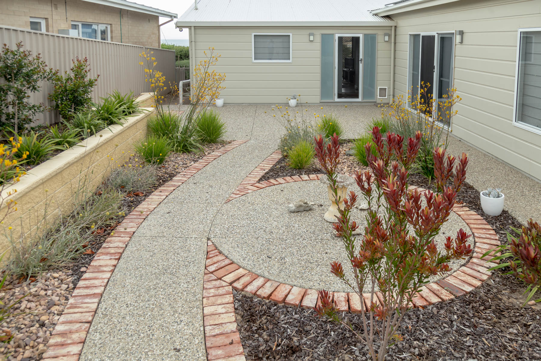 BaileyHomes-Landscaping