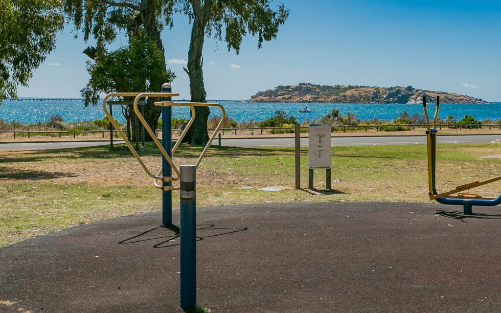 getclickedphotography-victorharbor-realestate