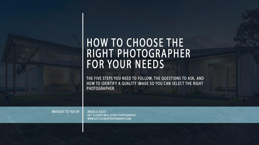 HowToChoosePhotographer-frontcover-1