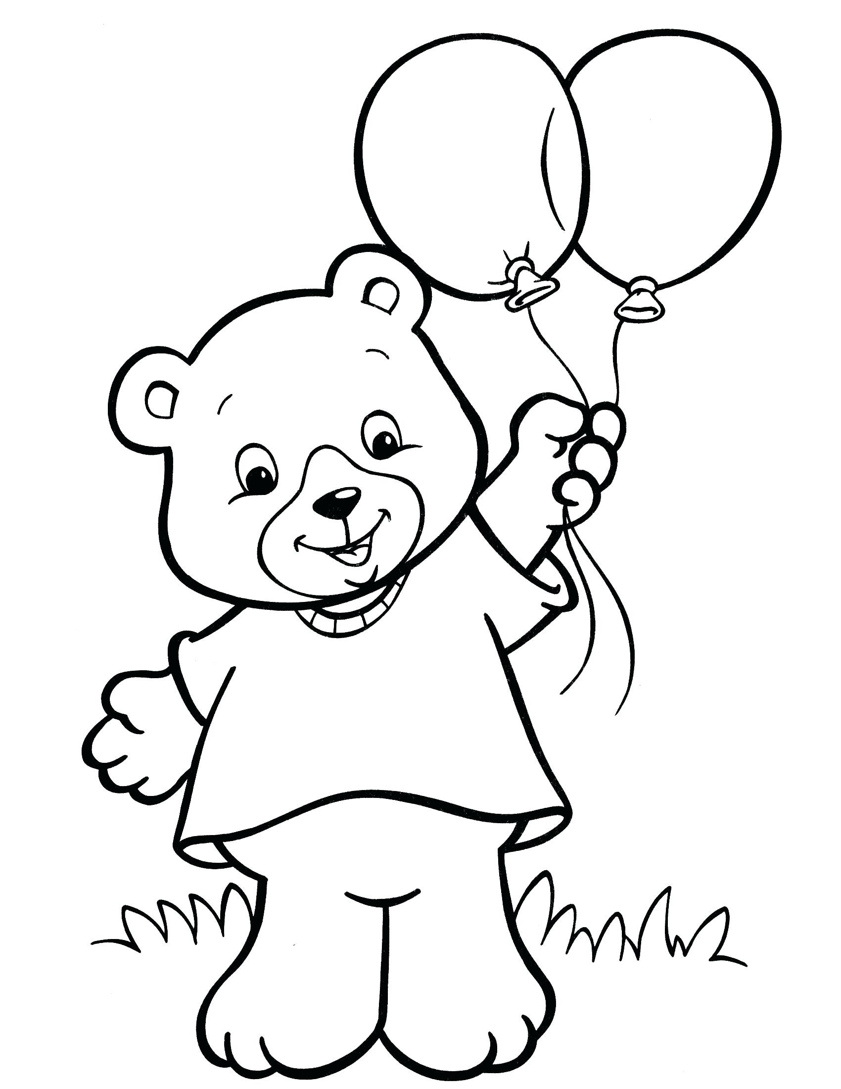 13 Year Old Coloring Pages At Getcolorings