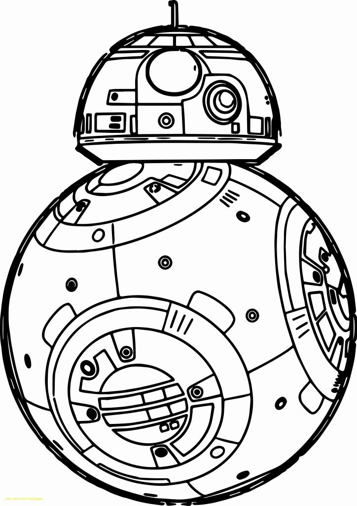 hamilton coloring pages at getcolorings  free
