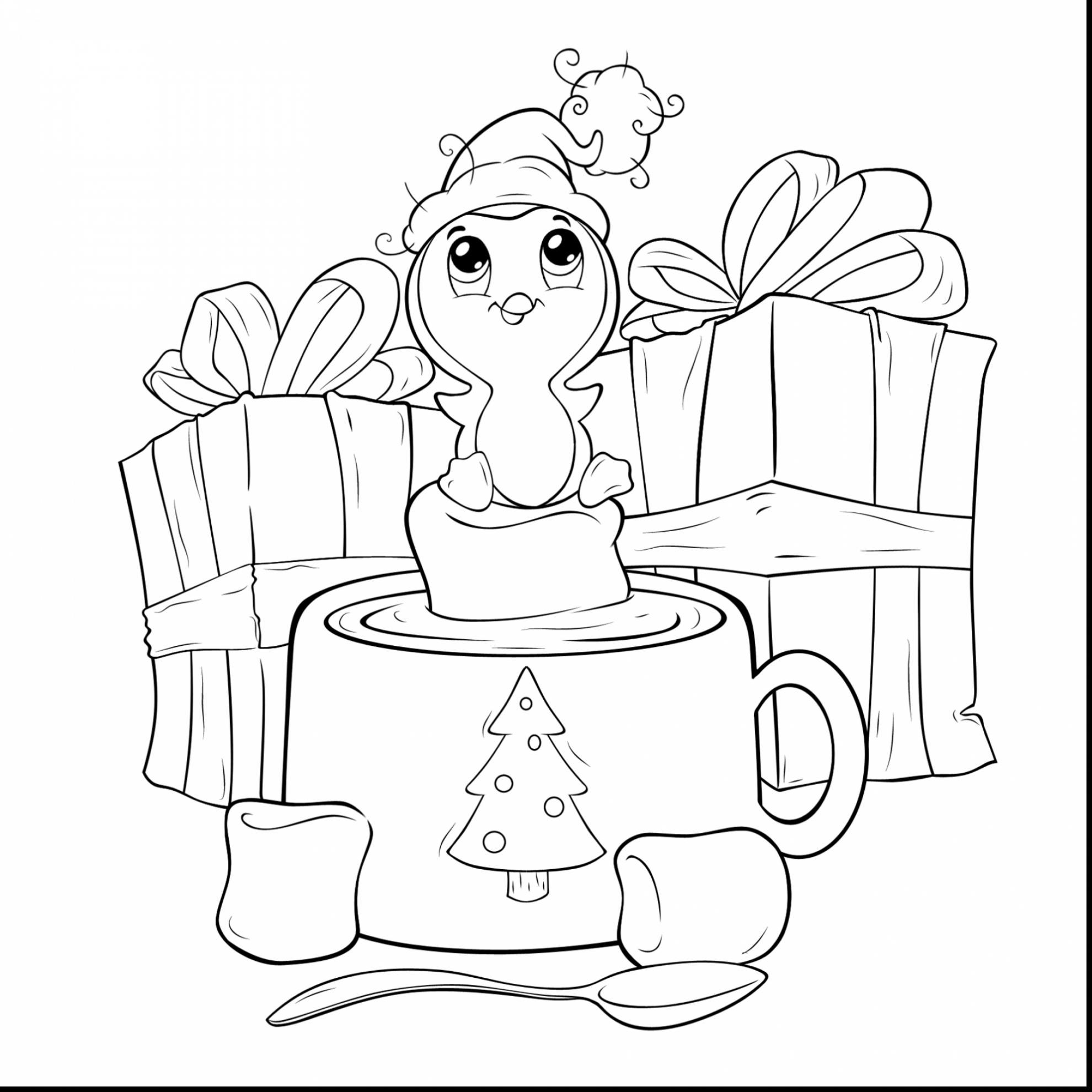 Advent Wreath Coloring Pages Printable At Getcolorings