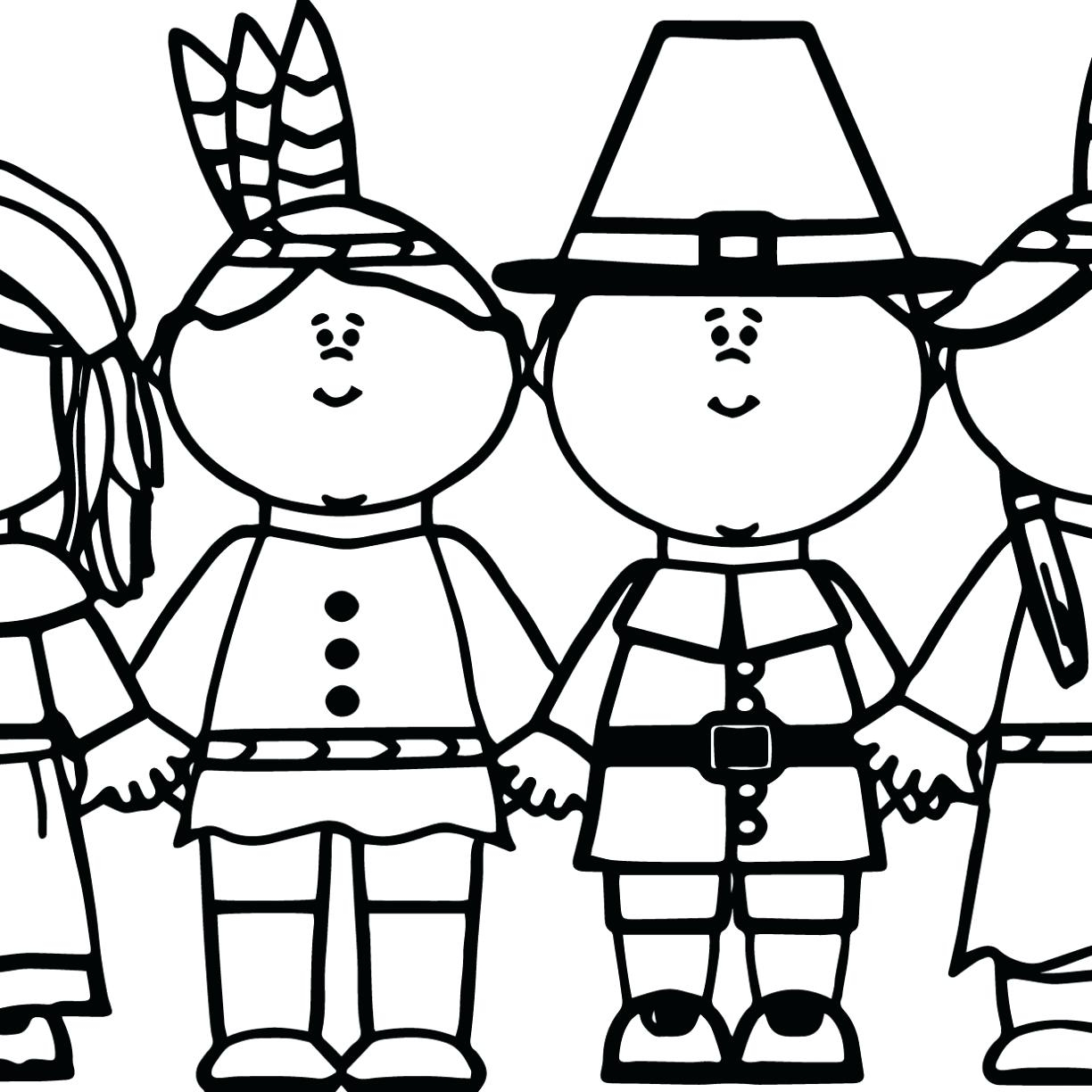 Listening Coloring Pages At Getcolorings