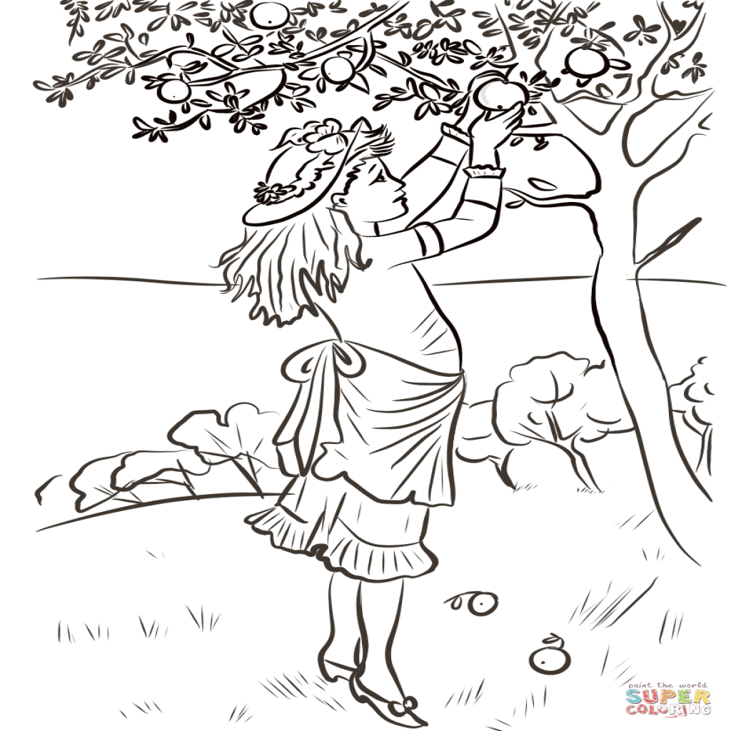 Printable Apple Coloring Worksheets Printable Worksheets And Activities For Teachers Parents Tutors And Homeschool Families