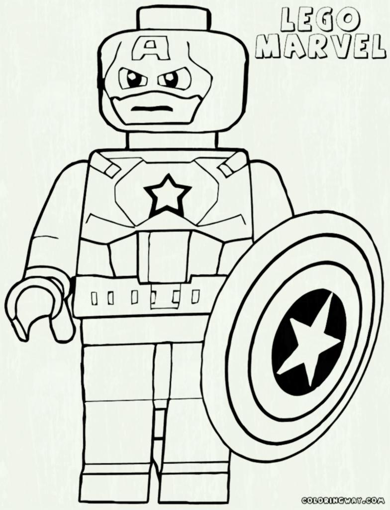 avengers logo coloring pages at getcolorings  free