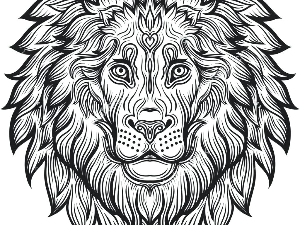 Aztec Coloring Pages At Getcolorings