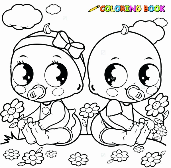 baby pacifier coloring pages at getcolorings  free