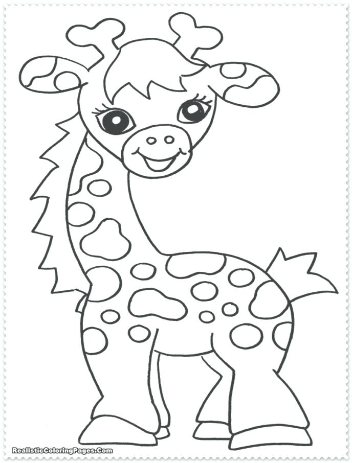 baby shower coloring pages printables at getcolorings