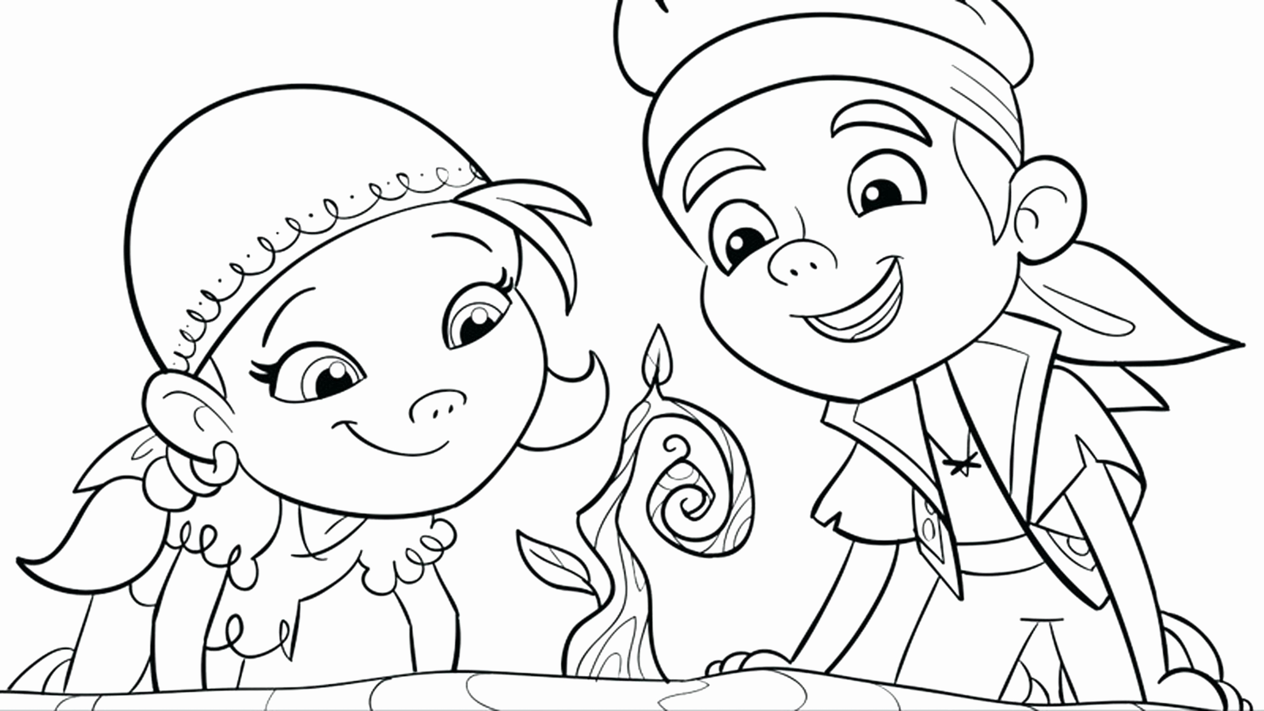 Baby Sleeping Coloring Pages At Getcolorings