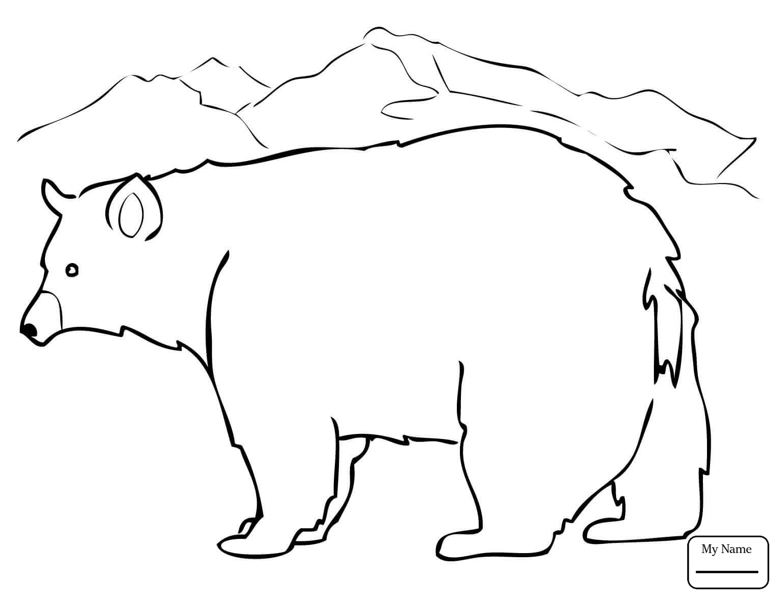 Wolf Cub Coloring Pages At Getcolorings
