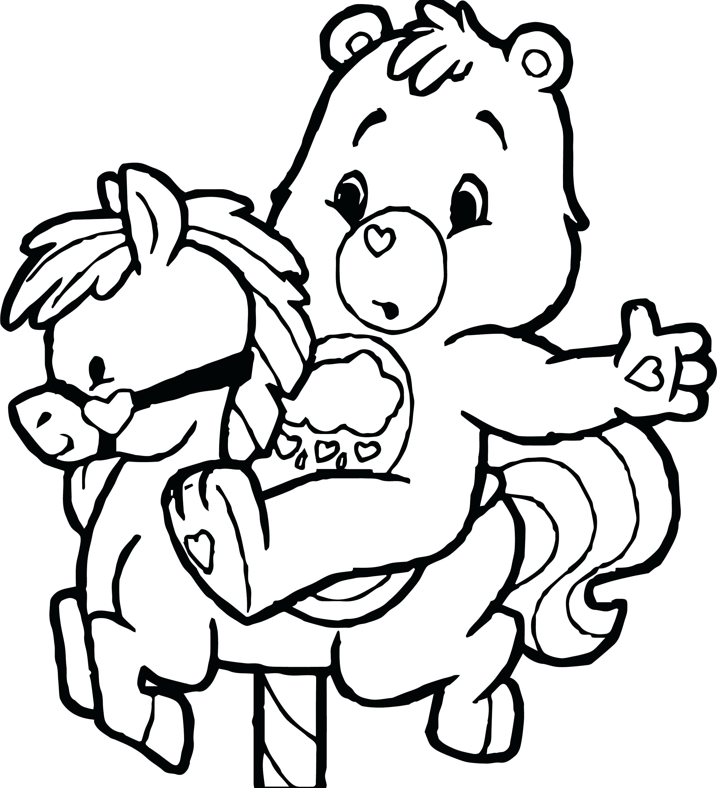Blackhawks Coloring Pages At Getcolorings