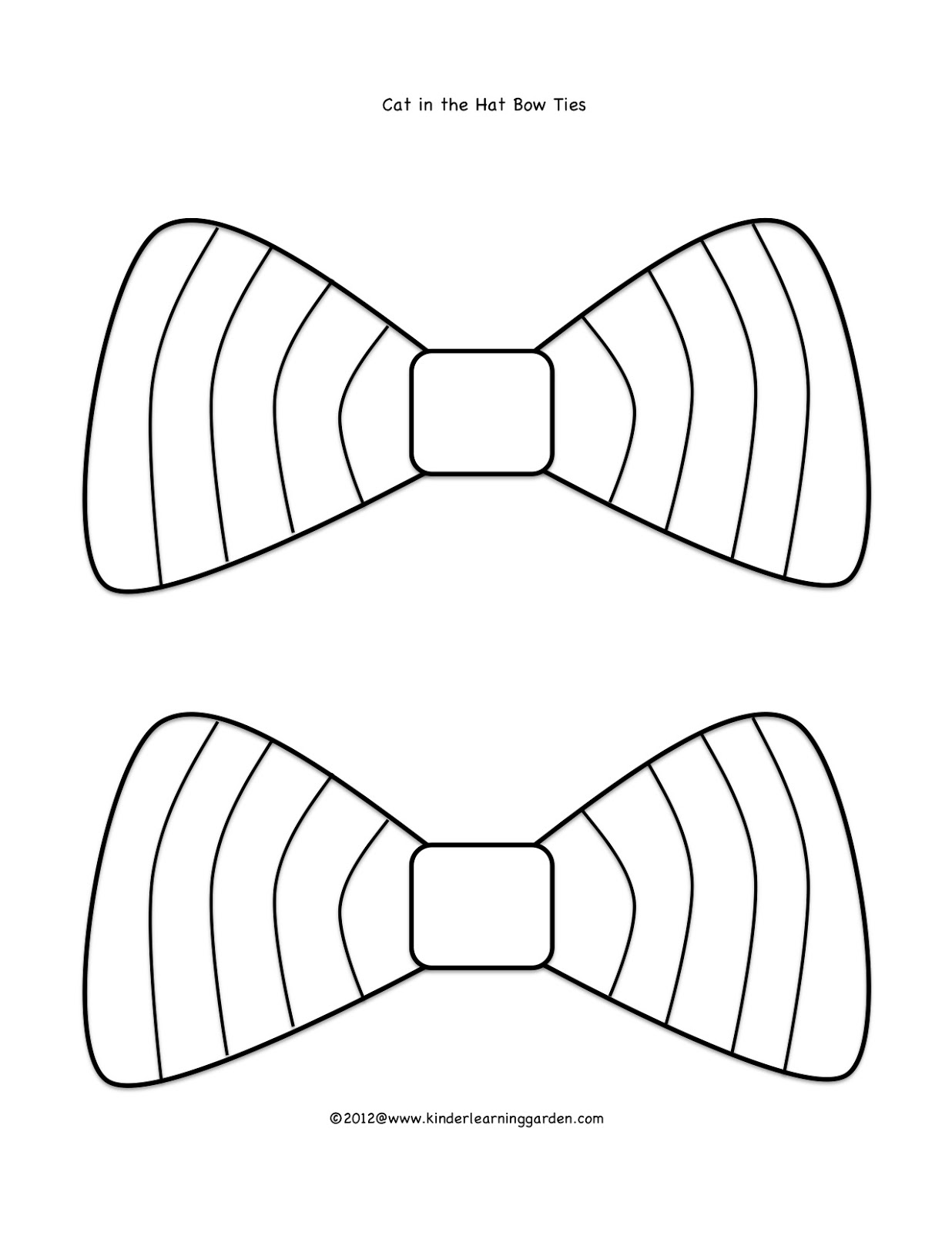 Bow Hunting Coloring Pages At Getcolorings