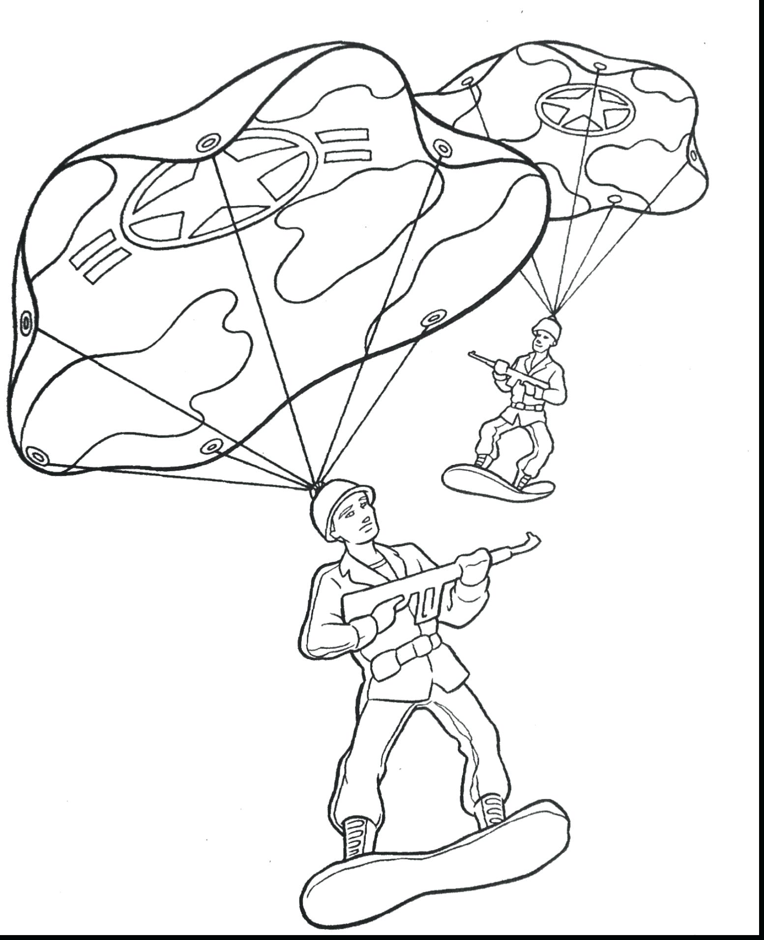 British Sol R Coloring Pages At Getcolorings