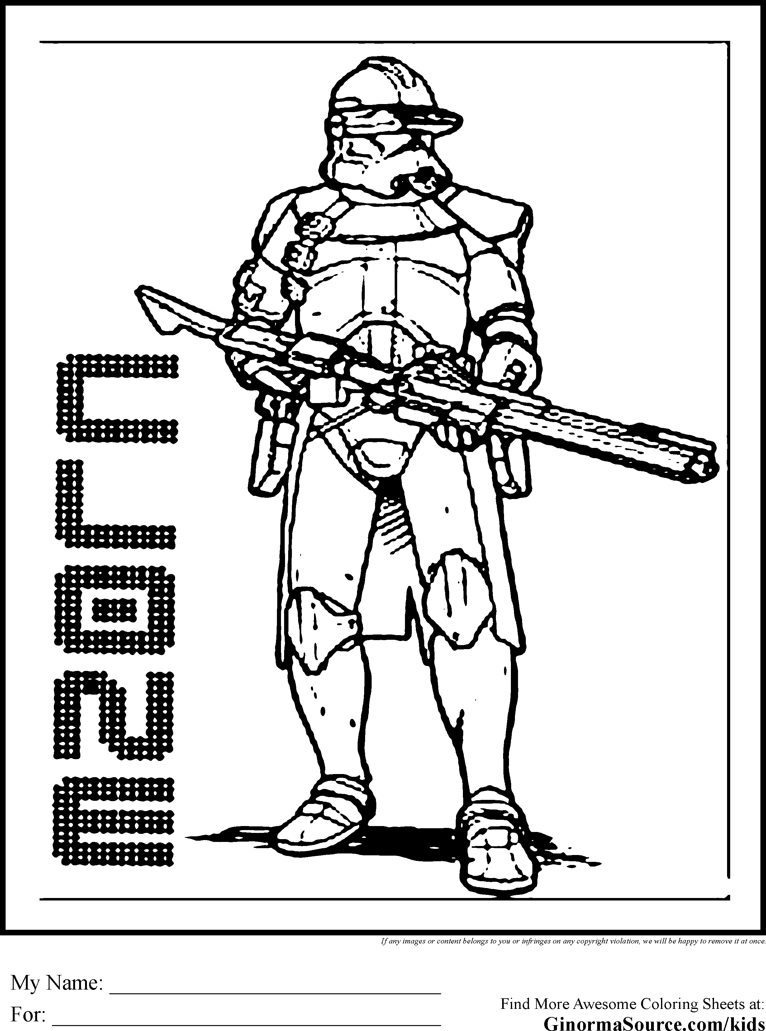 Clone Wars Coloring Pages At Getcolorings