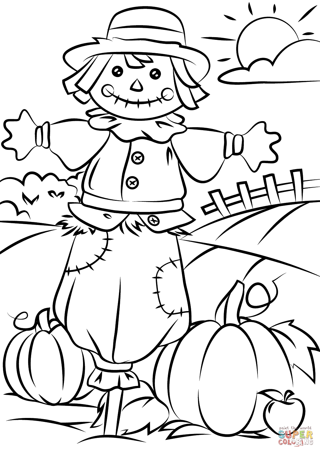 Coast Guard Coloring Pages At Getcolorings