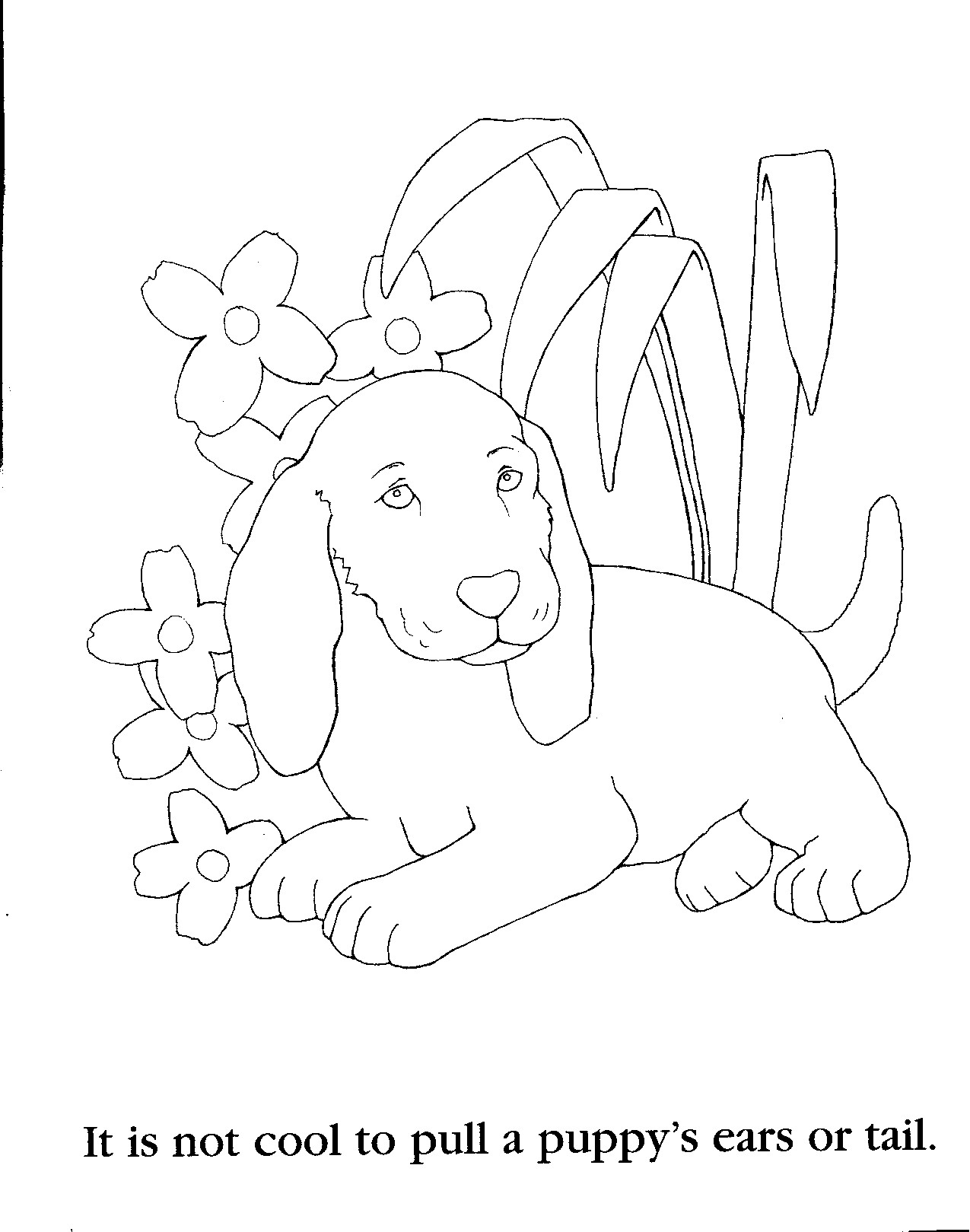 Coloring Pages For 10 Year Olds At Getcolorings