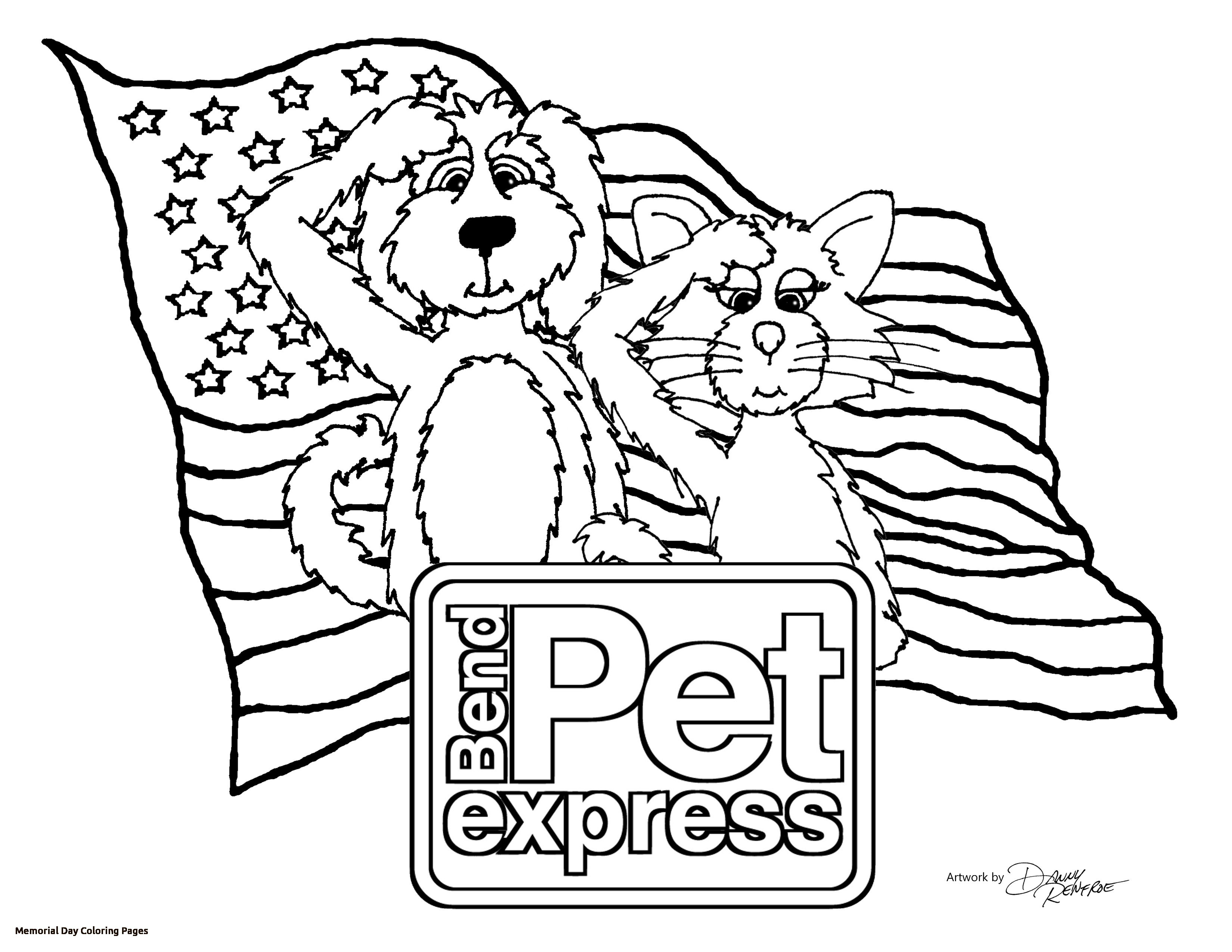Coloring Pages For Toddlers At Getcolorings
