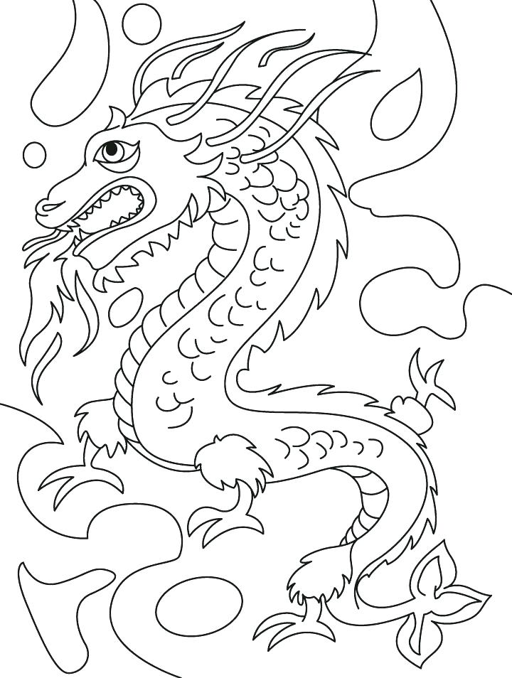 Convert Picture To Coloring Page Free at GetColorings.com ...