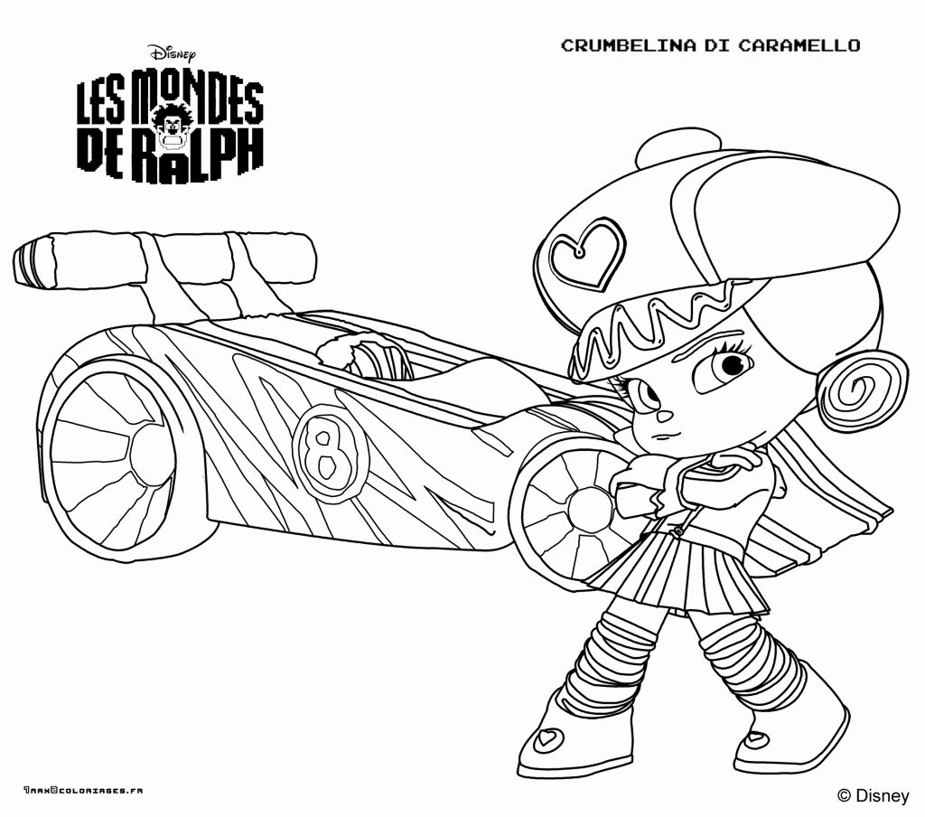 Create Name Coloring Pages At Getcolorings