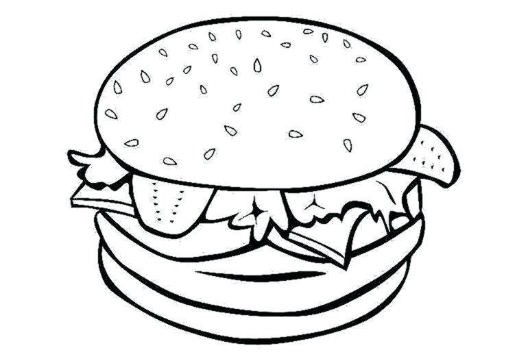 cute kawaii food coloring pages at getcolorings  free