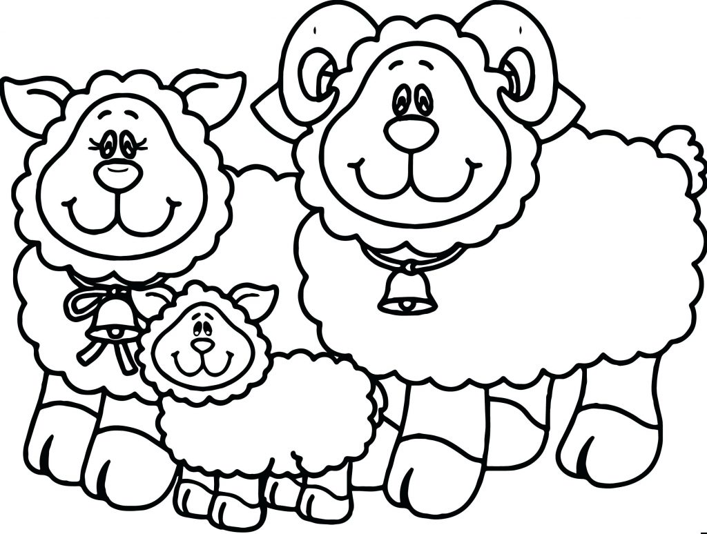 Cute Minecraft Coloring Pages At Getcolorings