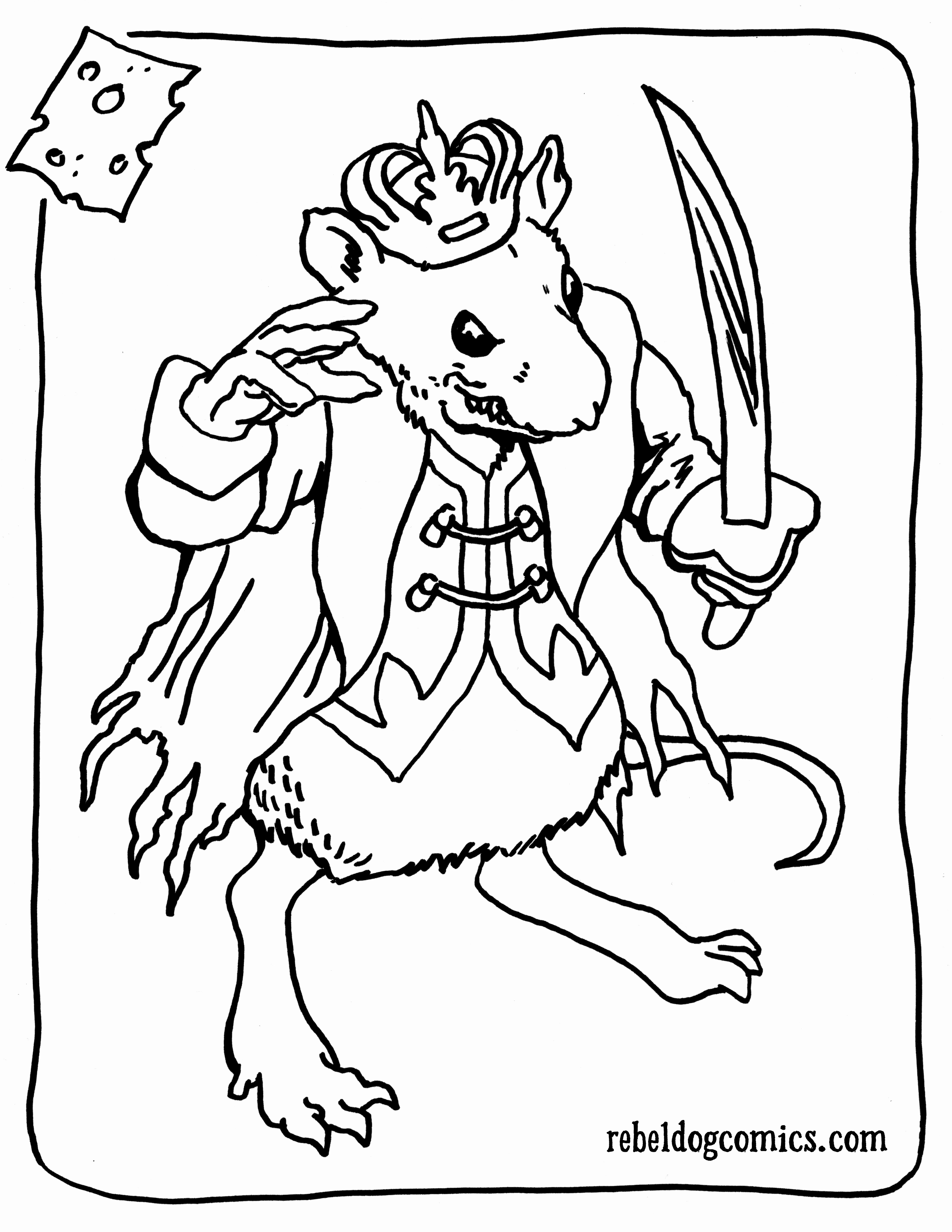Dance Shoes Coloring Pages At Getcolorings