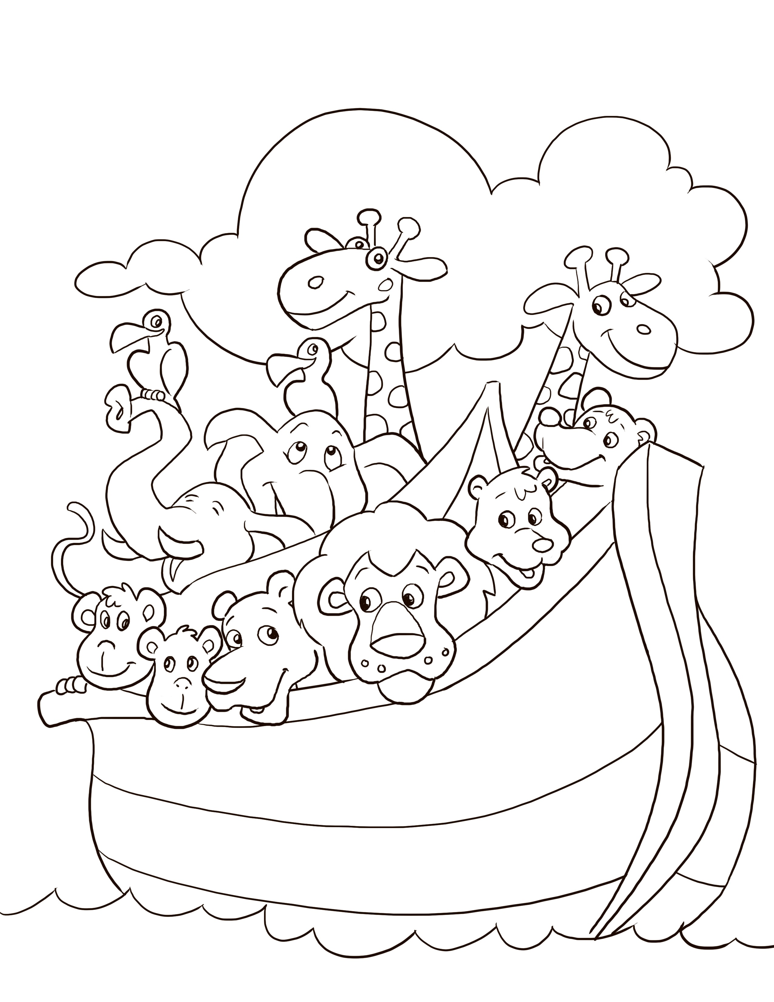 Daniel Boone Coloring Pages At Getcolorings