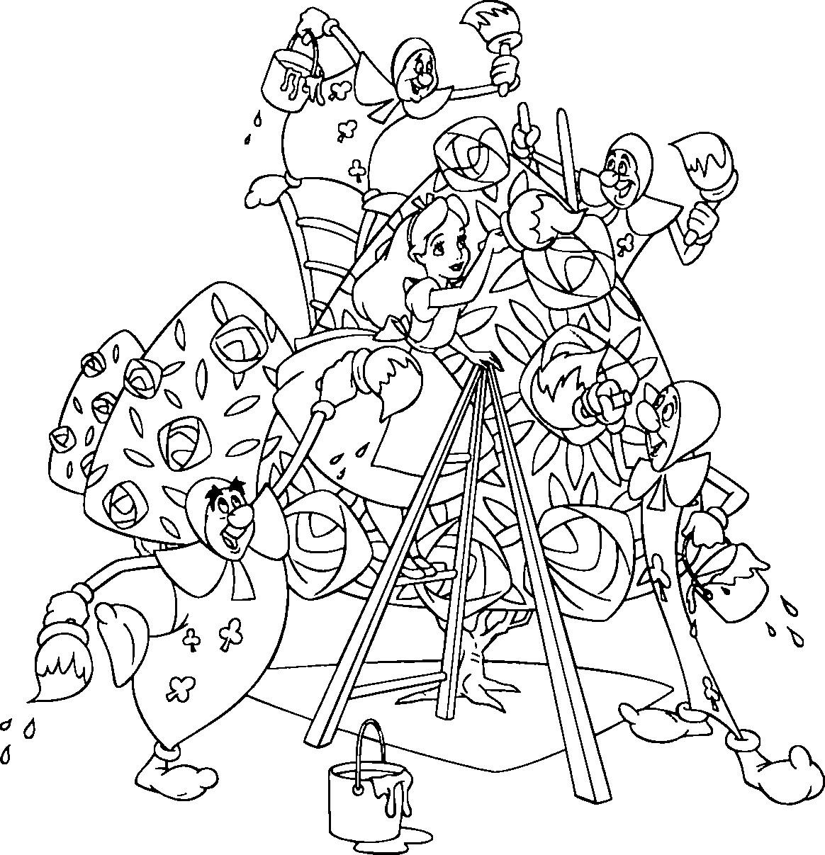 Dionysus Coloring Pages At Getcolorings