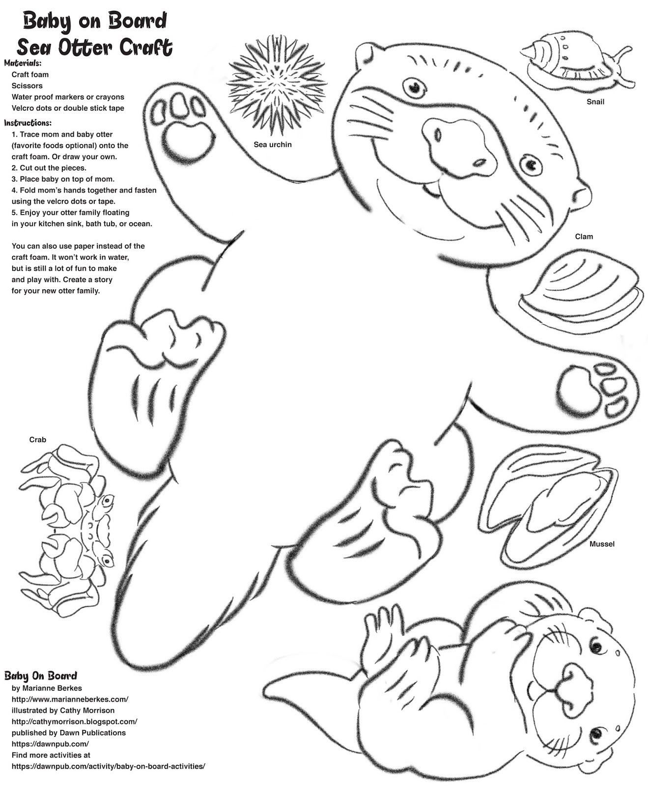 Duke Basketball Coloring Pages At Getcolorings
