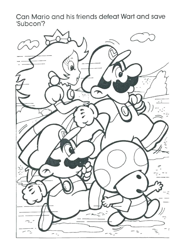 election coloring pages at getcolorings  free