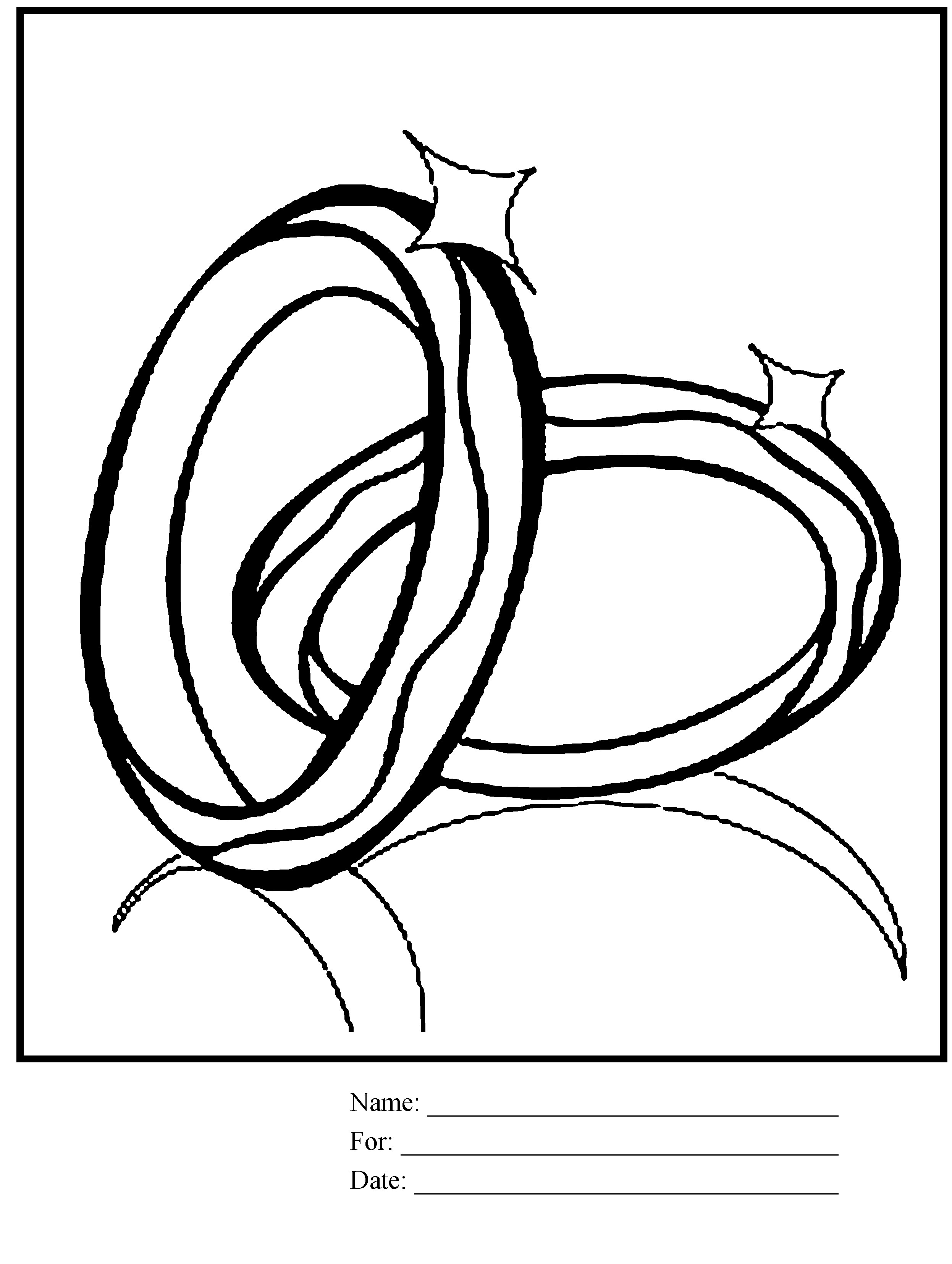 Engagement Ring Coloring Pages At Getcolorings