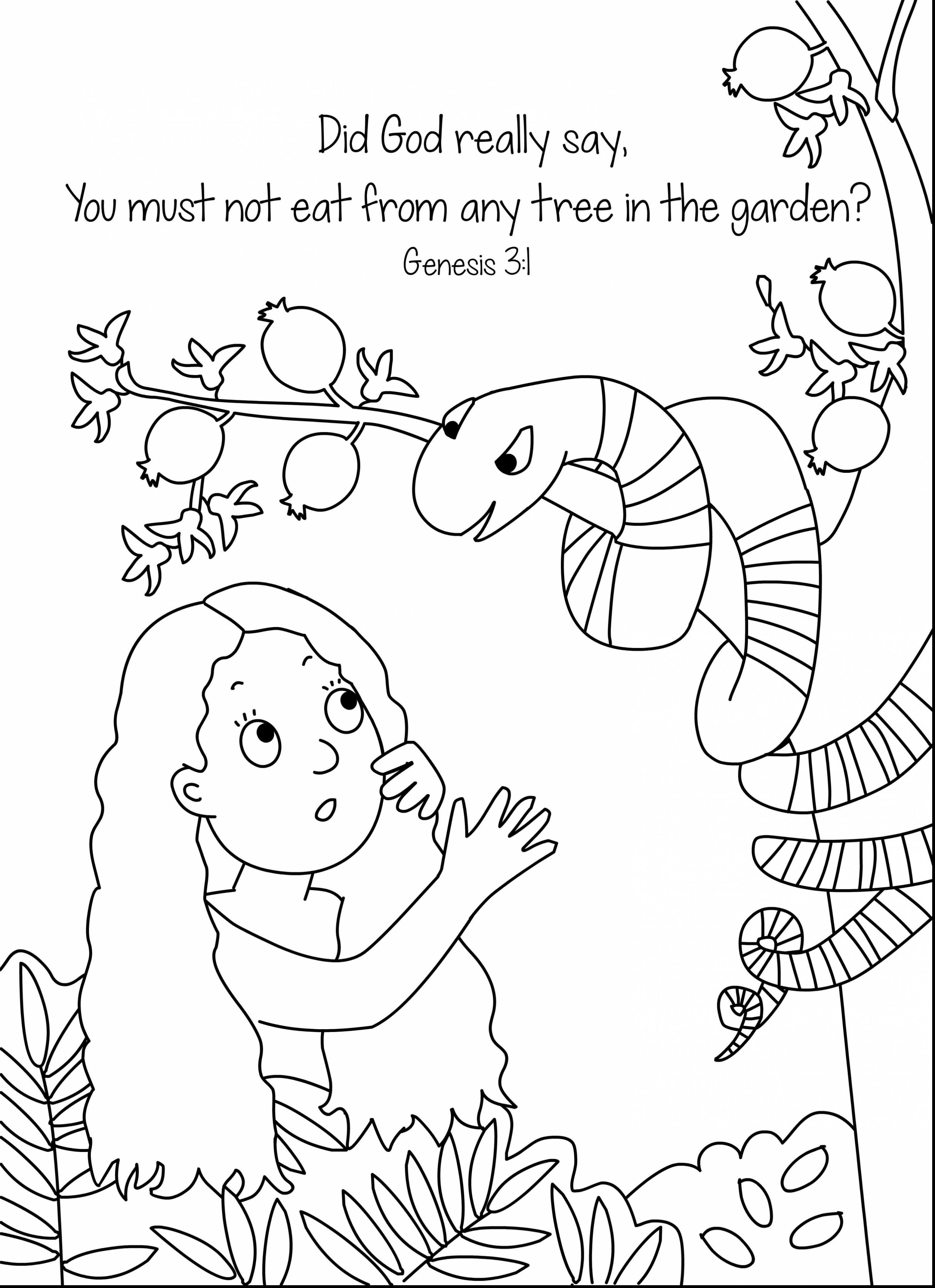 Et Coloring Pages At Getcolorings