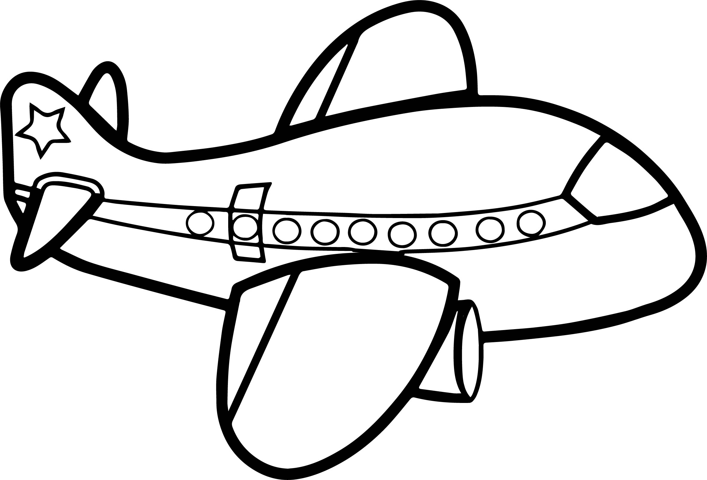 Fighter Jet Coloring Pages At Getcolorings