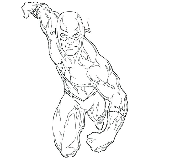 superhero symbols coloring pages at getcolorings