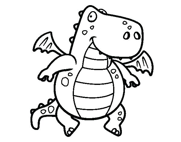 flying dragon coloring pages at getcolorings  free