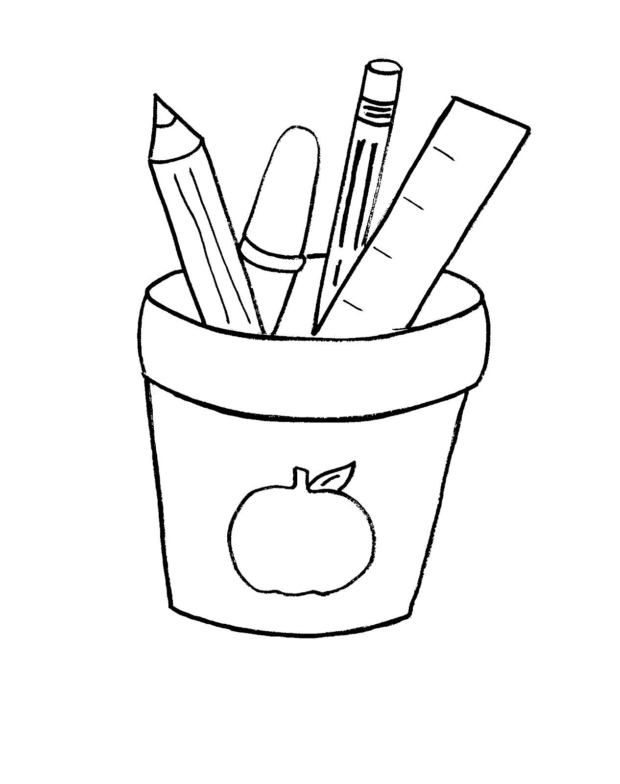 Ginny Weasley Coloring Pages At Getcolorings