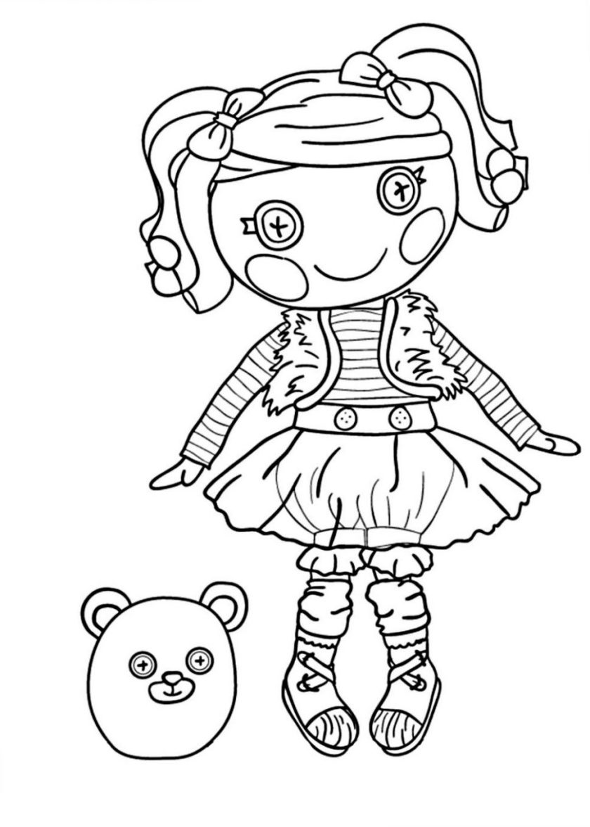 furry coloring pages at getcolorings  free printable