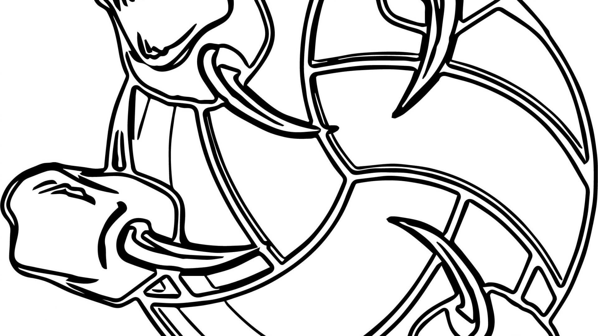 Girl Sports Coloring Pages At Getcolorings