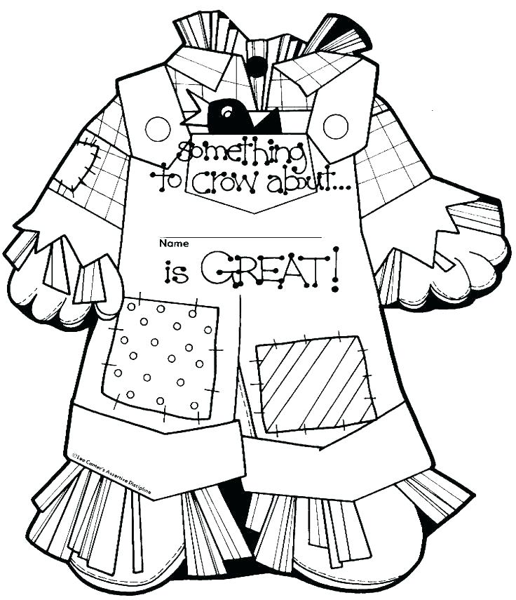 goosebumps coloring pages at getcolorings  free