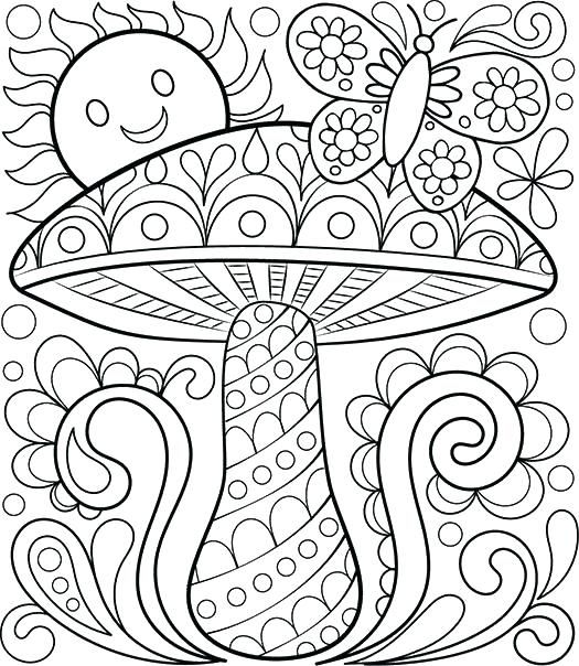 great depression coloring pages at getcolorings  free