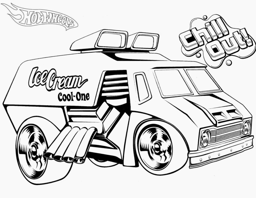 Happy Wheels Coloring Pages at GetColorings.com | Free ...
