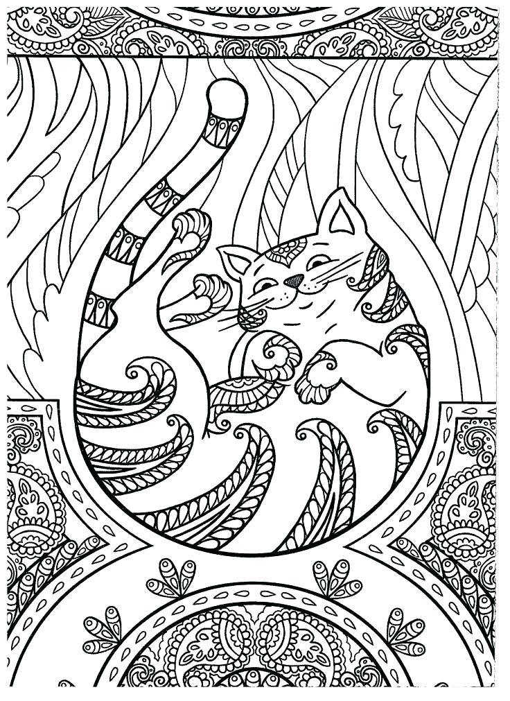 hard dog coloring pages at getcolorings  free