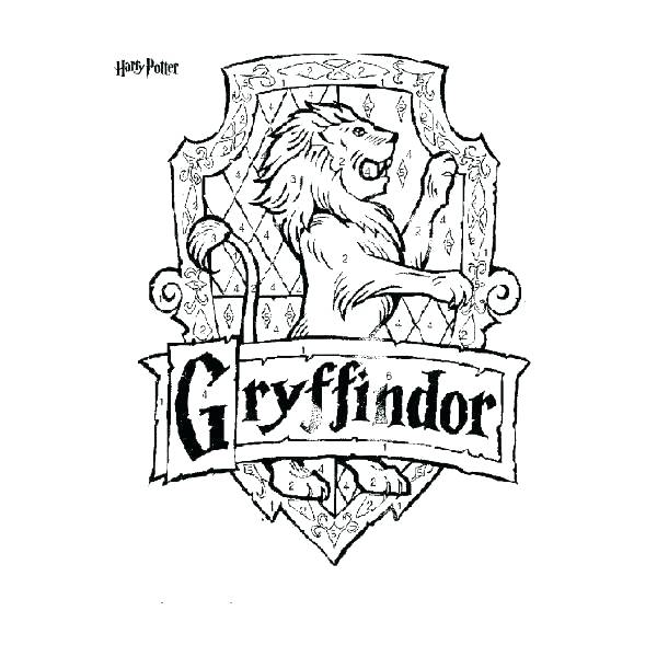 harry potter coloring pages for adults at getcolorings