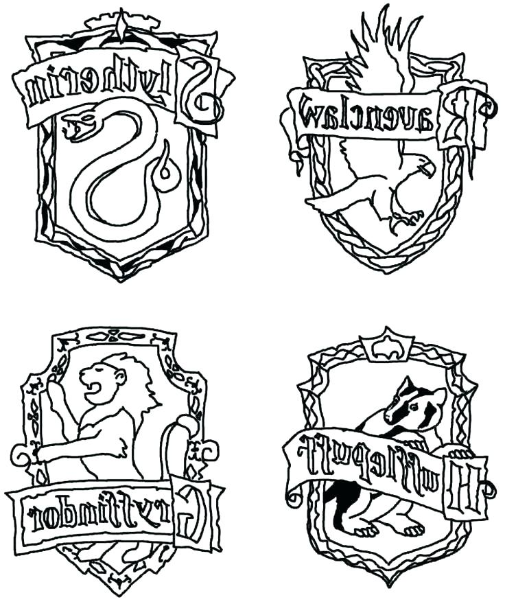 harry potter coloring pages quidditch at getcolorings