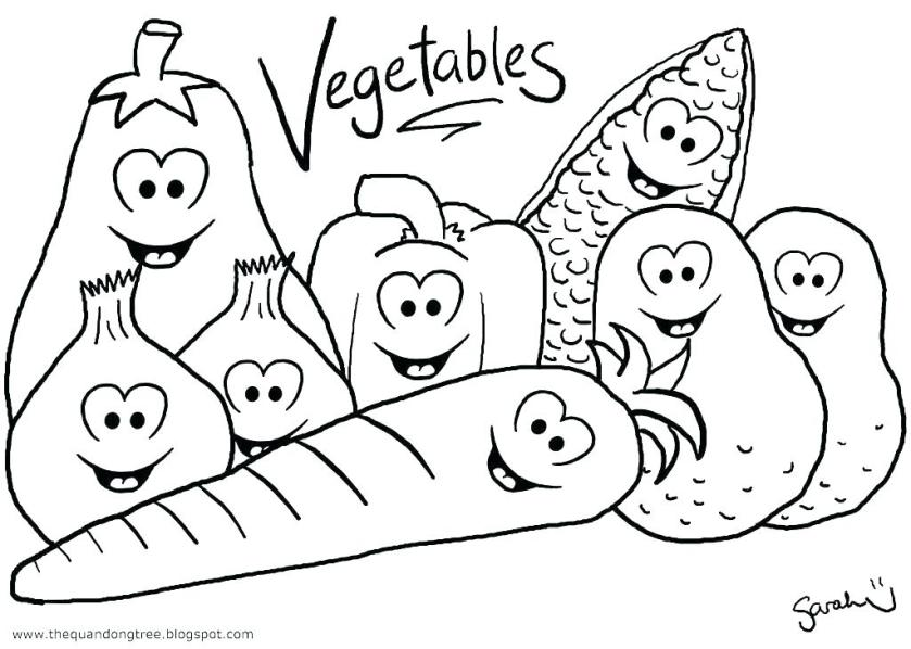 health and fitness coloring pages at getcolorings