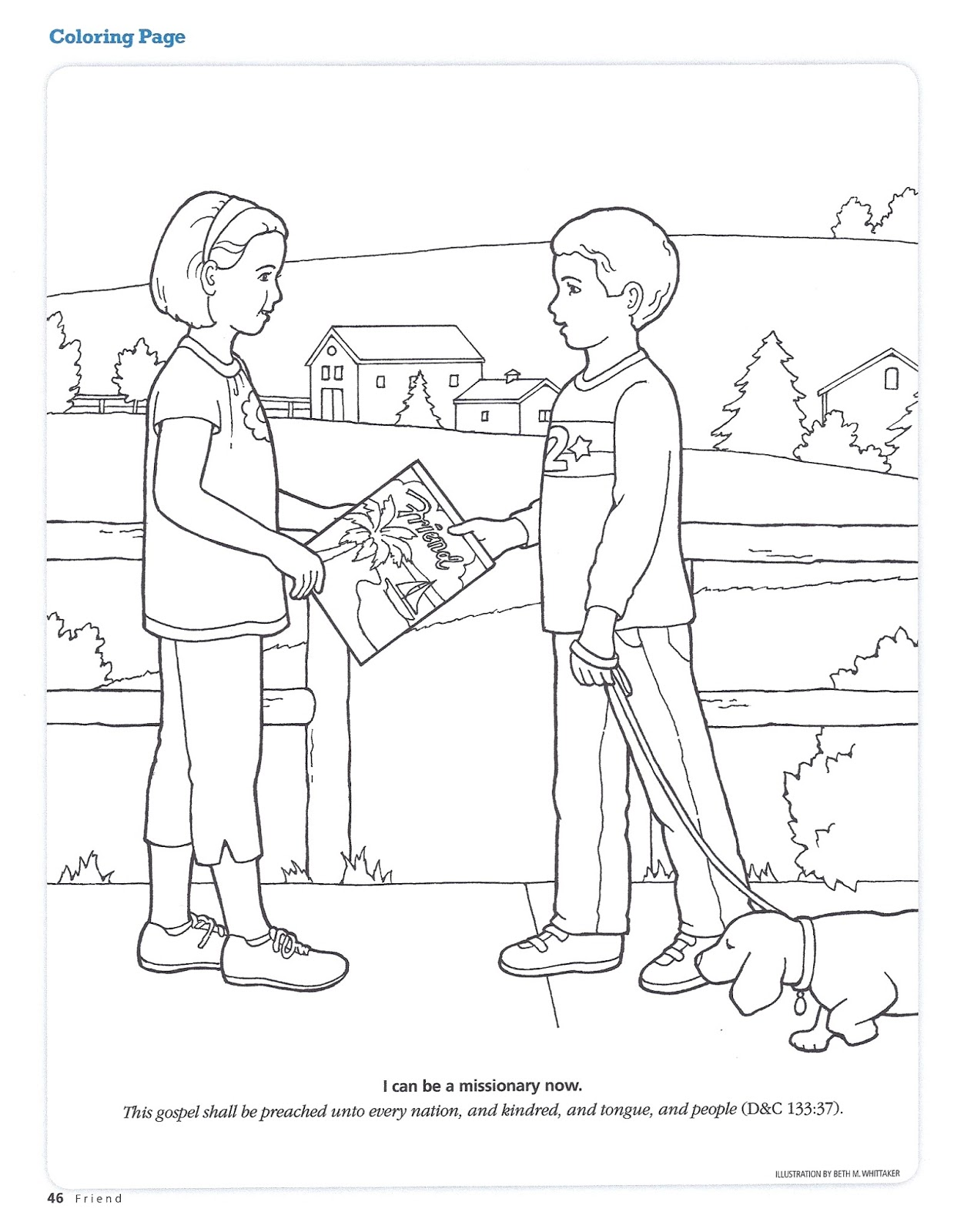 Jacob Lawrence Coloring Pages At Getcolorings