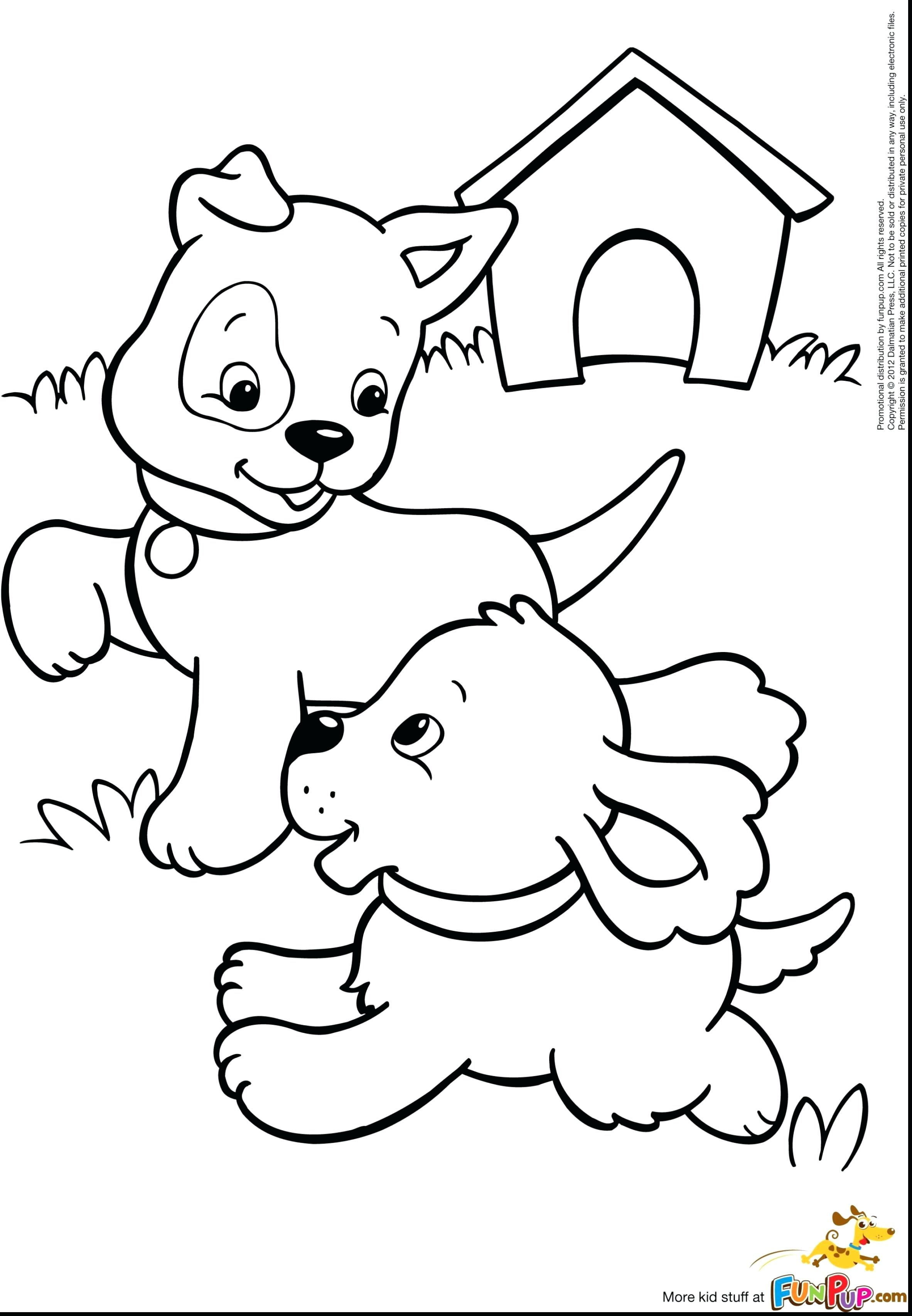 Johnny Test Coloring Pages At Getcolorings