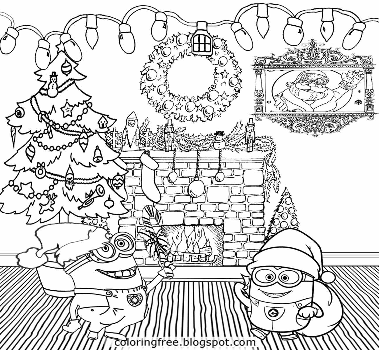 Land Rover Coloring Pages At Getcolorings